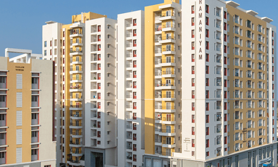 appartment-Serene Pushkar